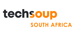 TechSoup-South-Africa logo